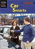 Car Smarts (High Interest Books)