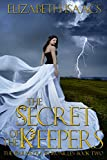 The Secret of the Keepers (Kailmeyra Book 2) (English Edition)