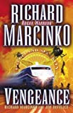 Vengeance (Rogue Warrior) (0743422473) by Richard Marcinko