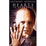 Hearts in Atlantis [VHS]von &#34;Sir Anthony Hopkins&#34;