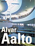 img - for Alvar Aalto (Archipockets) book / textbook / text book