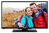 Telefunken XF32B301 81 cm Fernseher