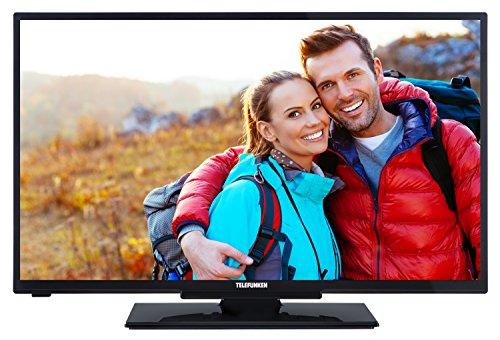 telefunken-xf32b301-81-cm-32-zoll-fernseher-full-hd-triple-tuner-dvb-t2-h265-hevc-smart-tv