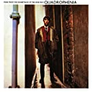 Quadrophenia (Remastered + extra tracks) [Explicit]