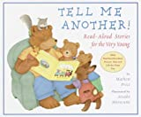 img - for Tell Me Another!: Read-Aloud Stories for the Very Young book / textbook / text book