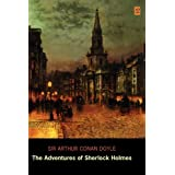 The Adventures of Sherlock Holmes (AD Classic Library Edition)by Arthur Conan Doyle