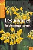echange, troc Susan Berry - Les Vivaces les plus majestueuses