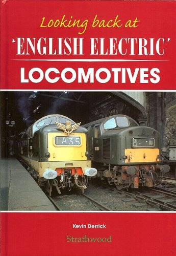 railway-book-by-strathwood-looking-back-at-english-electric-locomotives