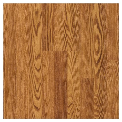 Pergo Newland Oak Laminate Flooring 80120