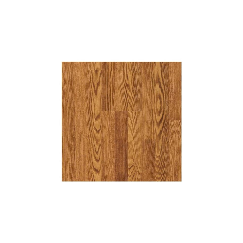 Pergo Newland Oak Laminate Flooring 80120 On Popscreen