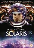 echange, troc Solaris - Dvd [Import anglais]