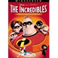 The Incredibles (2-Disc Collector's Edition) (Bilingual)