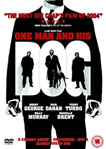 One Man And His Dog [2003] [DVD]