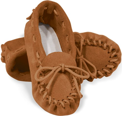 Native Heritage Moccasin Kits