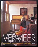 img - for Vermeer book / textbook / text book