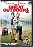 The Great Outdoors (Widescreen) (Bilingual)
