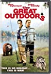 The Great Outdoors (Widescreen)