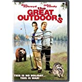 The Great Outdoors (Widescreen)by Dan Aykroyd