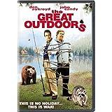 The Great Outdoors ~ Dan Aykroyd