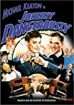Johnny Dangerously (Widescreen) (Bili...