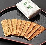 【正観寺丸宝】 松風(8包×2箱)