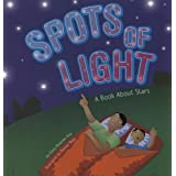 Spots Of Light: A Book About Starsby Picture Window Books
