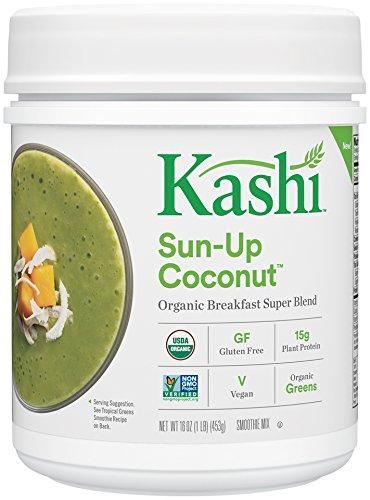 kashi-organic-breakfast-super-blend-sun-up-coconut-16-ounce