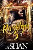 Rozalyn 5