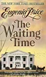 The Waiting Time (0312965060) by Price, Eugenia