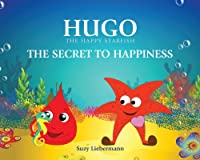 The Secret To Happiness by Suzy Liebermann ebook deal