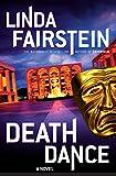 Death Dance: A Novel