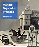 img - for Making Toys With Plywood book / textbook / text book