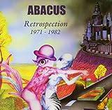 Retrospection 1971 - 1982
