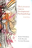 img - for Lanahan Cases in Developmental Psychopathology book / textbook / text book