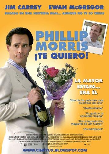 phillip-morris-te-quiero-dvd