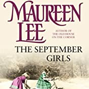 The September Girls | [Maureen Lee]