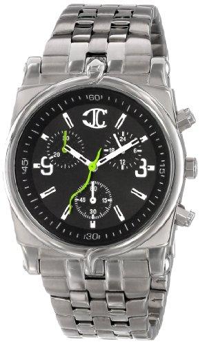 Just Cavalli Gents Watch Chronograph Quartz R7253916025