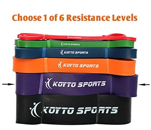 unterstutzende-pull-up-bander-6-widerstand-niveaus-1-80-kg-widerstand-104-cm-fitness-trainingsbander