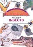 echange, troc Insects [Import USA Zone 1]
