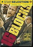 DVD Schnäppchen