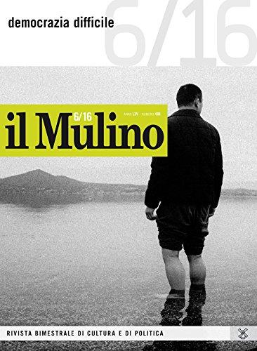 il-mulino-6-2016
