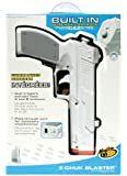 Wii - Z-Chuk Blaster Pistole