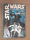 Star Wars from the Adventures of Luke Skywalker (0345273834) by Lucas, George