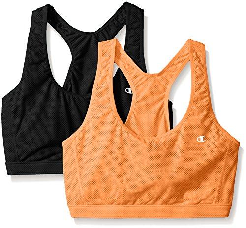 aaa2ca64f6 Women Champion Sport Bras & Underwear | Sale now on | Nuji