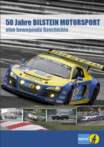 50-jahre-bilstein-motorsport-eine-bewegende-geschichte