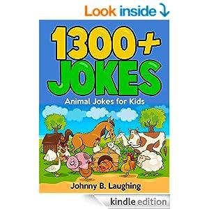 Funny Jokes For Kids Clean 1300+ Funny Animal Jok...