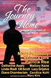 img - for The Journey Home: Extraordinary tales of honor, courage and love book / textbook / text book