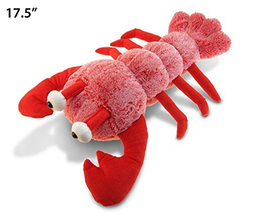 puzzled-super-soft-red-lobster-175