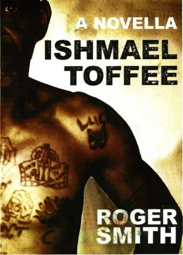 Three Brand New Kindle Freebies! Roger Smith's ISHMAEL TOFFEE: A NOVELLA, Liz Schulte's DARK CORNER and Donna Marie Lanheady's WHERE SECRETS LIE