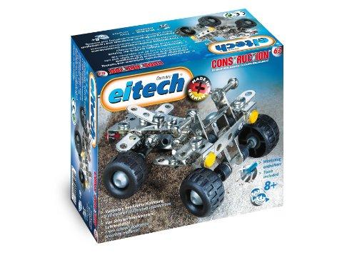 eitech-c63-quad-giocattolo-da-costruire